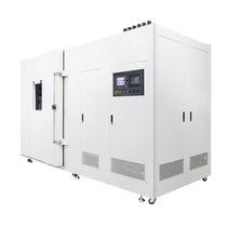Camera per test di invecchiamento / accelerata / walk / con lampada ad arco allo xeno