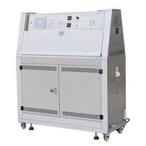 Camera per test di invecchiamento alla luce UV / accelerata / per filo