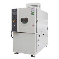 Camera per test di umidità / per alta pressione / di temperatura / a bassa temperatura