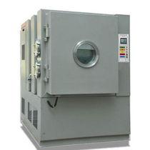 Camera per test di altitudine / a bassa temperatura / ad alta temperatura / accelerata