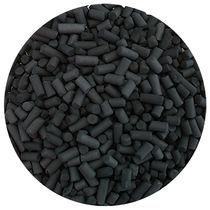 Assorbitore a carboni attivi