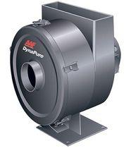 Collettore per nebbia per olio / di fumo / centrifugo / compatto