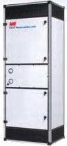 Purificatore d'aria a pavimento / con filtro / multifase
