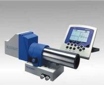Software di misura / di posizionamento / ottico