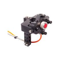Manopola di sonda per ROV / per calibro di spessore