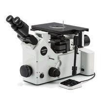 Microscopio binoculare / per analisi / di misura / per ispezione