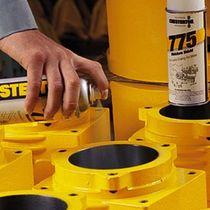Spray di protezione anti-corrosione / multiuso