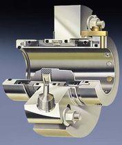 Tenuta meccanica a cartuccia / per applicazioni pesanti