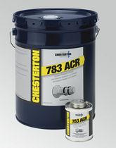 Rivestimento di protezione anti-corrosione
