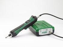 Avvitatore elettrico con filo / modello dritto / brushless / con arresto automatico