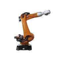 Robot antropomorfo / 6 assi / di ispezione / ad alta precisione