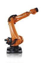 Robot antropomorfo / 6 assi / ad alta velocità / per carichi pesanti