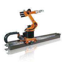 Unità lineare per robot
