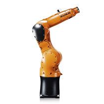 Robot antropomorfo / 6 assi / per operazioni di assemblaggio / di taglio