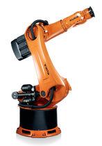 Robot antropomorfo / 6 assi / per carichi pesanti / industriale