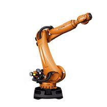 Robot antropomorfo / 6 assi / di brasatura / per movimentazione