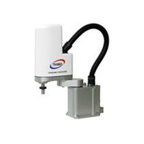 Robot SCARA / 4 assi / per operazioni di assemblaggio / di ispezione