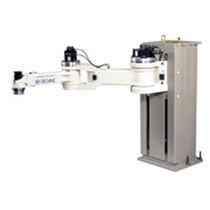 Robot SCARA / 4 assi / per movimentazione / industriale