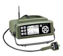 Rivelatore di gas tossico / portatile
