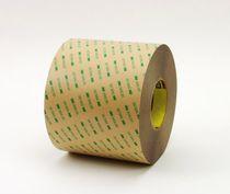 Nastro adesivo transfer / acrilico / per matiere plastiche