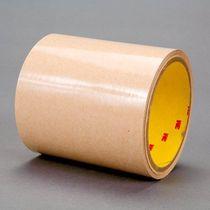 Nastro adesivo transfer / acrilico / per imballaggi