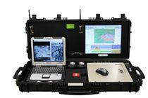 Stazione terrestre per drone / Ethernet / RS232 / USB