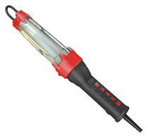 Lampada / a lampada fluorescente / portatile / resistente all'acqua