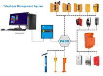 Software di gestione / di telecomunicazione