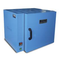 Forno di riscaldamento / a camera / elettrico / a convezione naturale