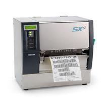 Stampante a trasferimento termico / da ufficio / di etichette / ad alta velocità