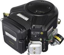 Motore termico a benzina / monocilindro / verticale