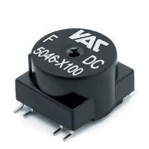 Trasformatore di potenza / a secco / di commutazione / SMD