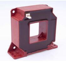 Sensore di corrente ad anello chiuso / PCB / AC / DC