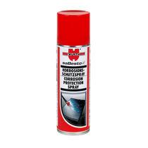 Spray di protezione anti-corrosione / multiuso / per plastica / ad azione rapida