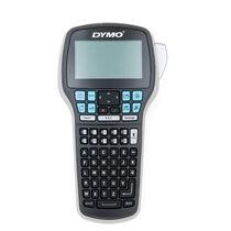Etichettatrice manuale / compatta / portatile / a moto continuo
