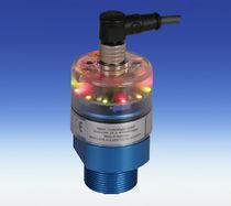 Sensore di pressione relativa / a membrana