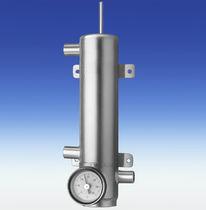 Refrigeratore d'acqua / in acciaio inossidabile