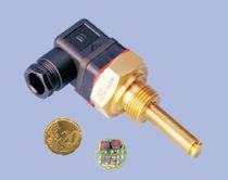 Sensore di temperatura RTD / filettato / in acciaio inossidabile