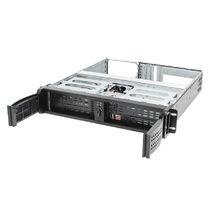 Server di stoccaggio NAS / di rete / di basi di dati / mainframe