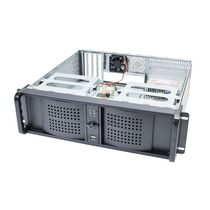 Case per PC per rack / 2U / 3U / industriale