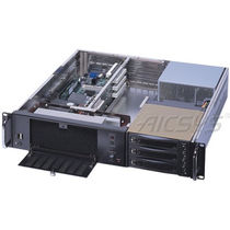 PC server / barebone / box / VGA