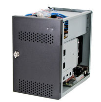 Computer industriale / server / USB / da parete