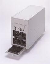 Case per PC a muro / shoebox / rinforzato / industriale