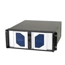 Server di basi di dati / di comunicazione / di rete / di stoccaggio