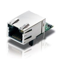 Device server seriale / embedded