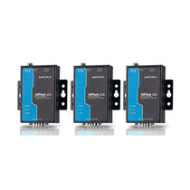 Device server seriale / Ethernet