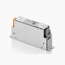 Filtro elettronico passa-basso / passivo / RFI / avvitabile