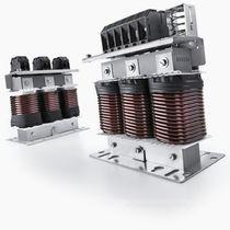 Bobina di limitazione / AC / trifase / di motore