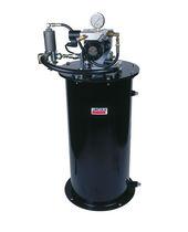 Pompa idraulica per grassi