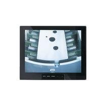 Schermo LCD / 1280 x 1024 / con montaggio VESA